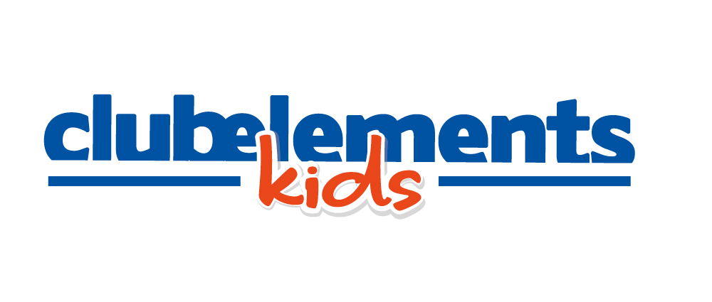 Club Elements Kids